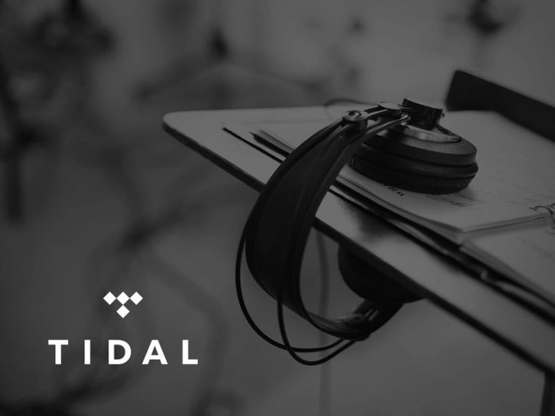 tidal opiniones