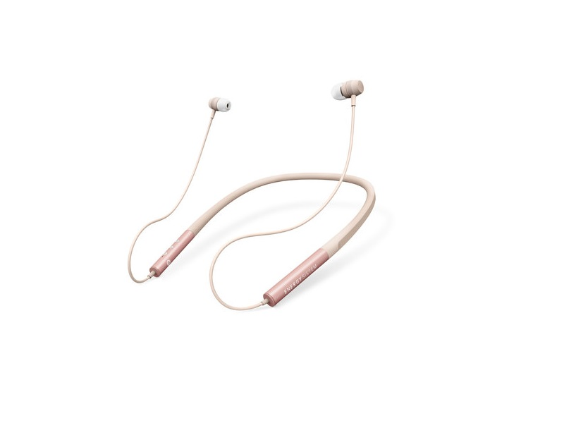 Energy Earphones Neckband 3